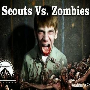 scout vs zombies stream